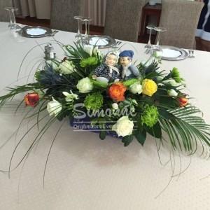 aranjament-floral-elsi-ea-2249-1