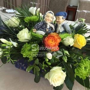 aranjament-floral-elsi-ea-2249-2