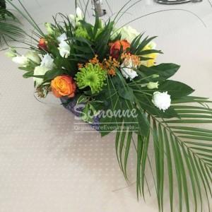 aranjament-floral-elsi-ea-2249-3