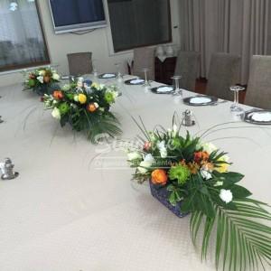 aranjament-floral-elsi-ea-2249-4