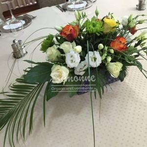 aranjament-floral-elsi-ea-2249-5